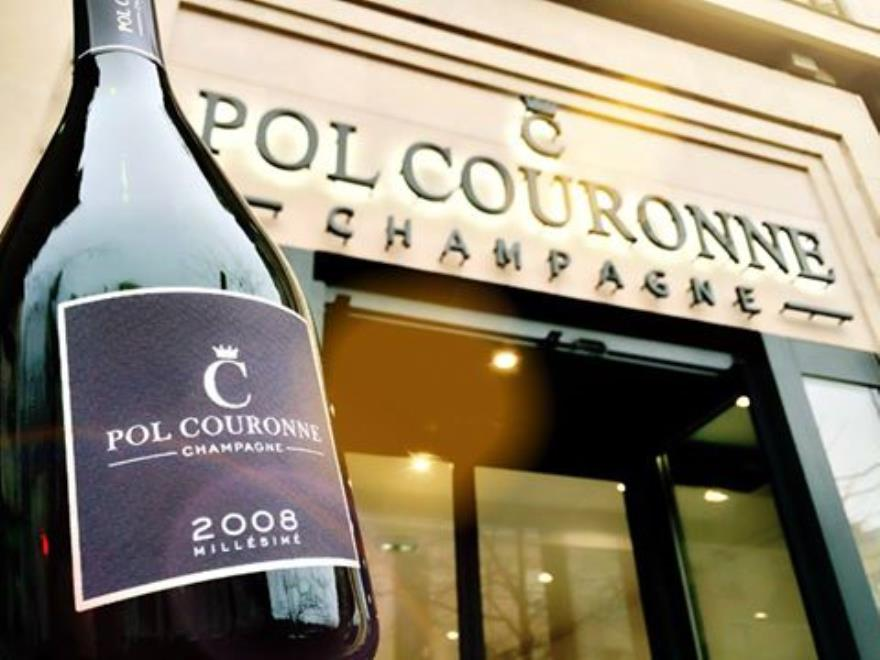 champagne-pol-couronne-2-2