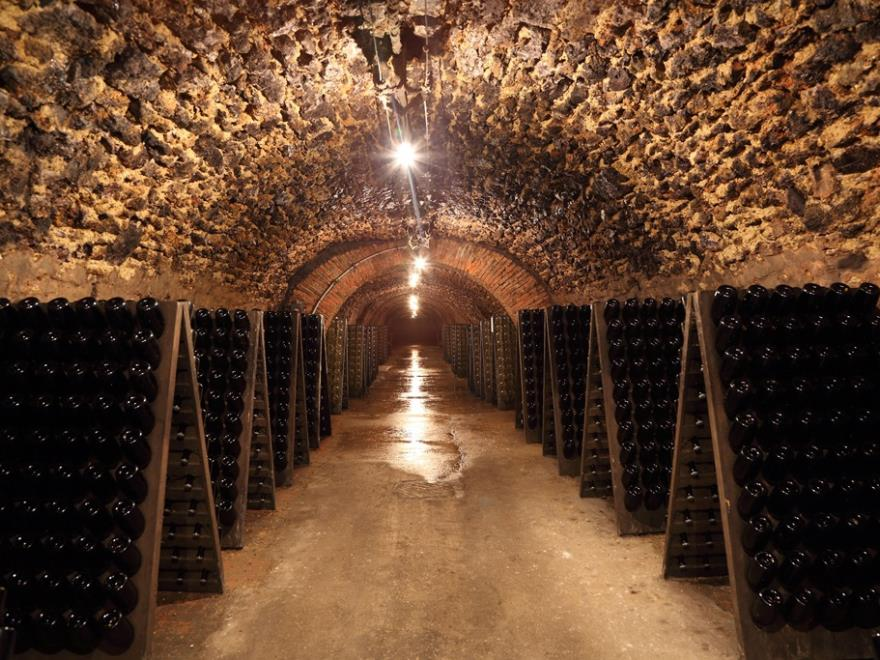 champagne-vollereaux-pierry-caves