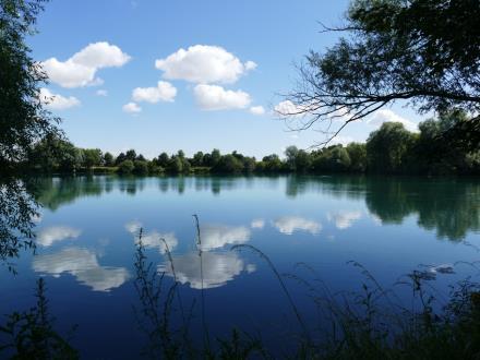 chateau-de-juvigny-lac