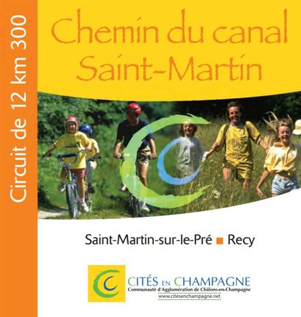 chemin-canal-saint-martin-recy-chalons
