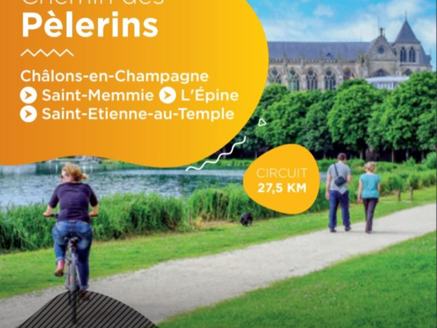 chemin-des-pelerins-chalons-agglo