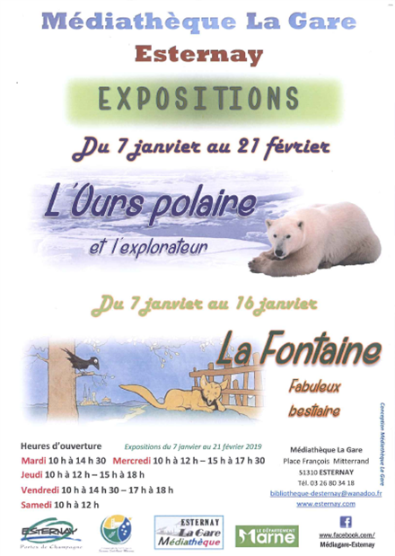 expo-gare-ours