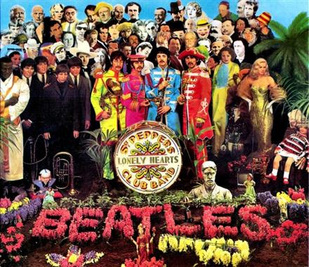 exposition-beatles-chalons