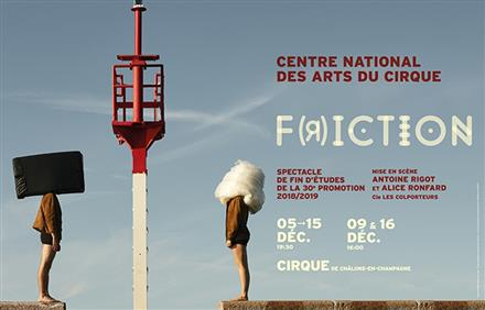 friction-spectacle-cnac-chalons