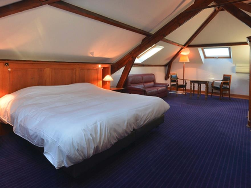 hotel-d-angleterre-chalons-chambre-confort
