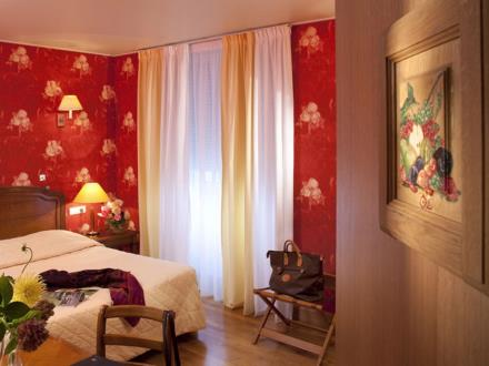 hotel-d-angleterre-chalons-chambre-standard