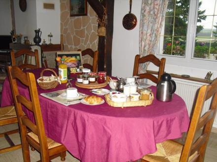 la-grosse-haie-petit-dejeuner
