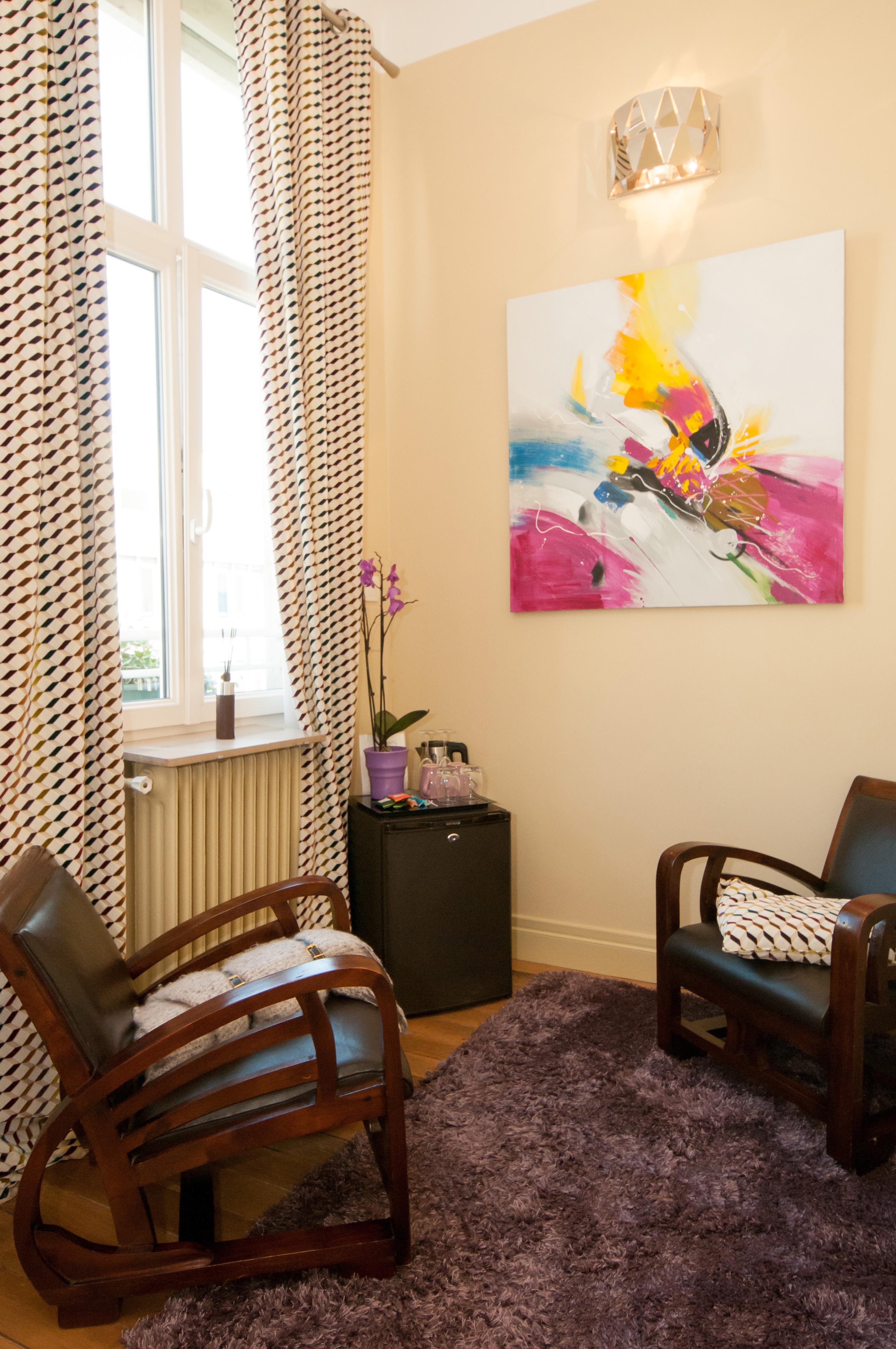 maison d hotes reims ventana blog. Black Bedroom Furniture Sets. Home Design Ideas