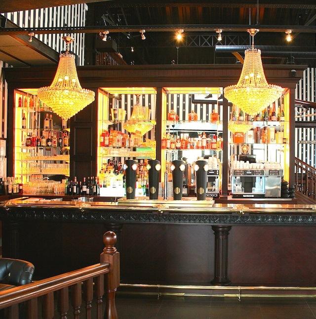 Au bureau vesoul in vesoul restaurant reviews menu and prices