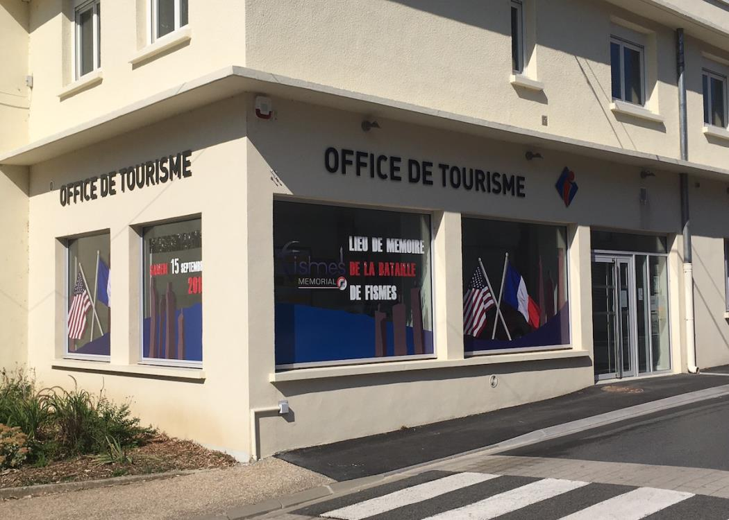Bureau-d-Information-Touristique-de-Fismes-Office-de-Tourisme-du-Grand-Reims