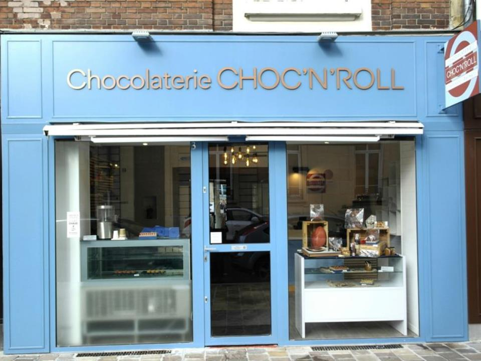 Boutique-Chocolaterie-Choc-n-roll