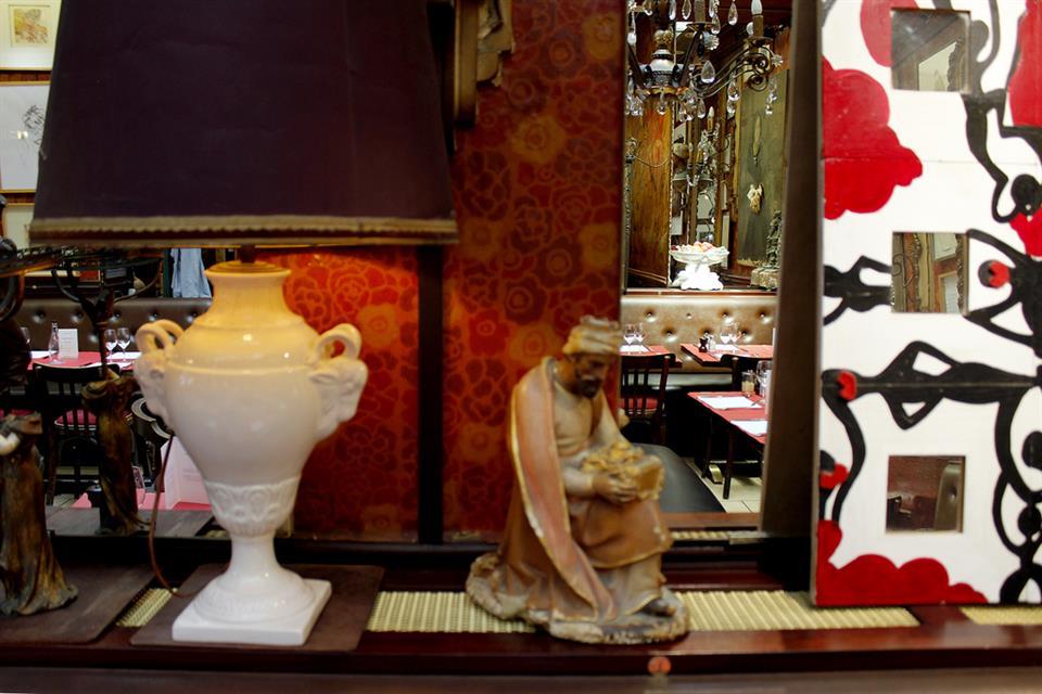 Café du Palais © Carmen Moya (5)