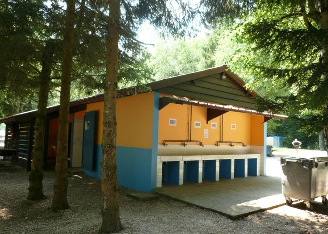 Camping de la Plage - Giffaumont©CF-Coll.CDT Marne (1)