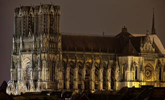 Cathedrale---Reims-E