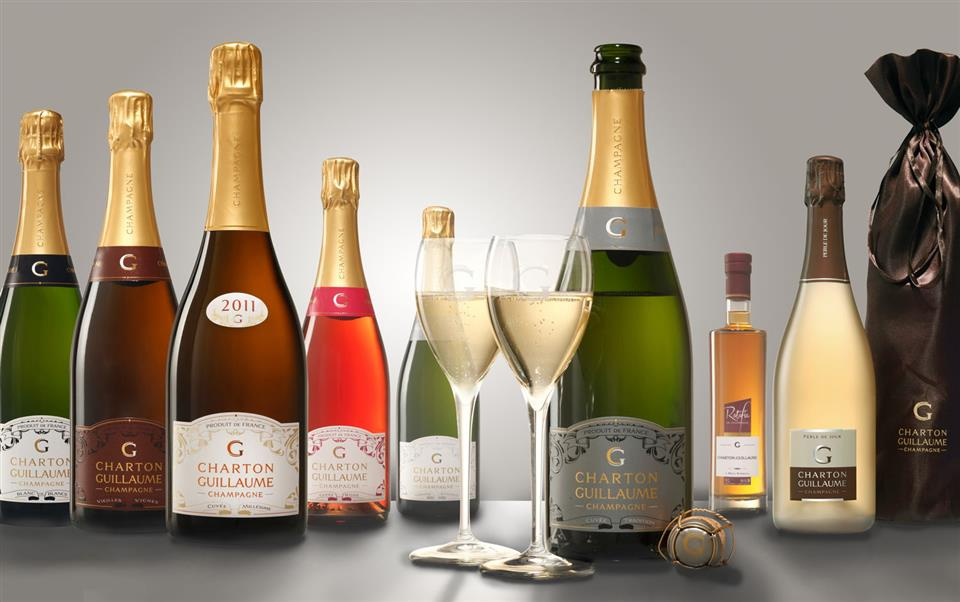 Champagne Charton-Guillaume (7)