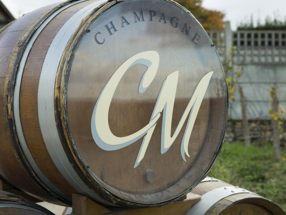 champagne-christian-muller-mailly-champagne-fut