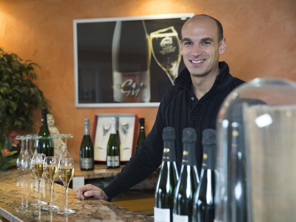 champagne-christian-muller-mailly-champagne