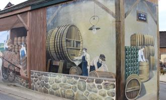 Champagne Dom Caudron - Passy-Grigny (10)