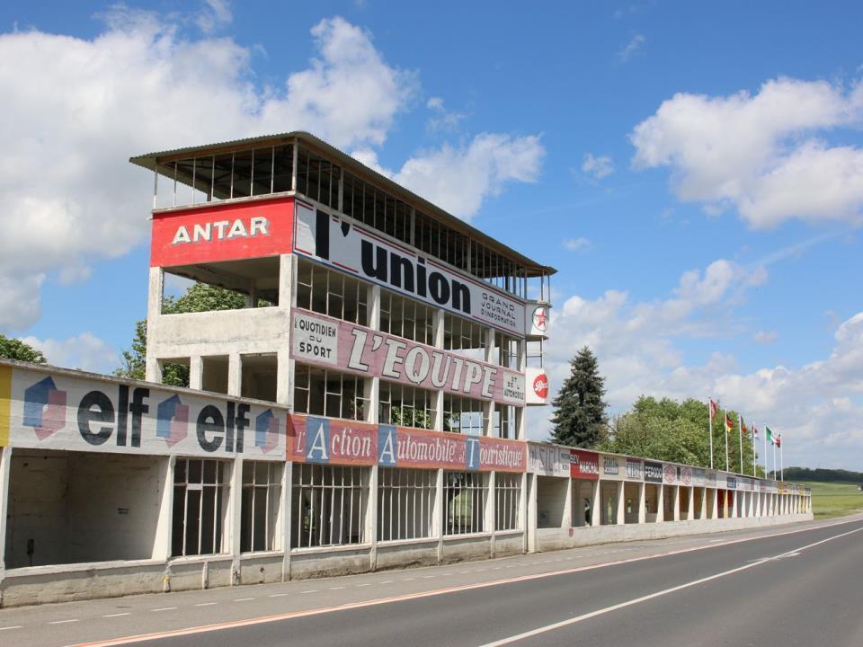 Circuit de Gueux - Pauline Colin (4)