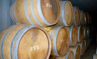 Distillerie Guillon - Val de Livre