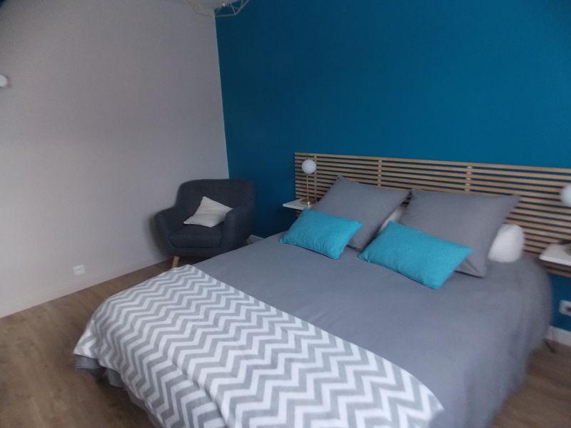 l 39 etape reims bed and breakfast. Black Bedroom Furniture Sets. Home Design Ideas