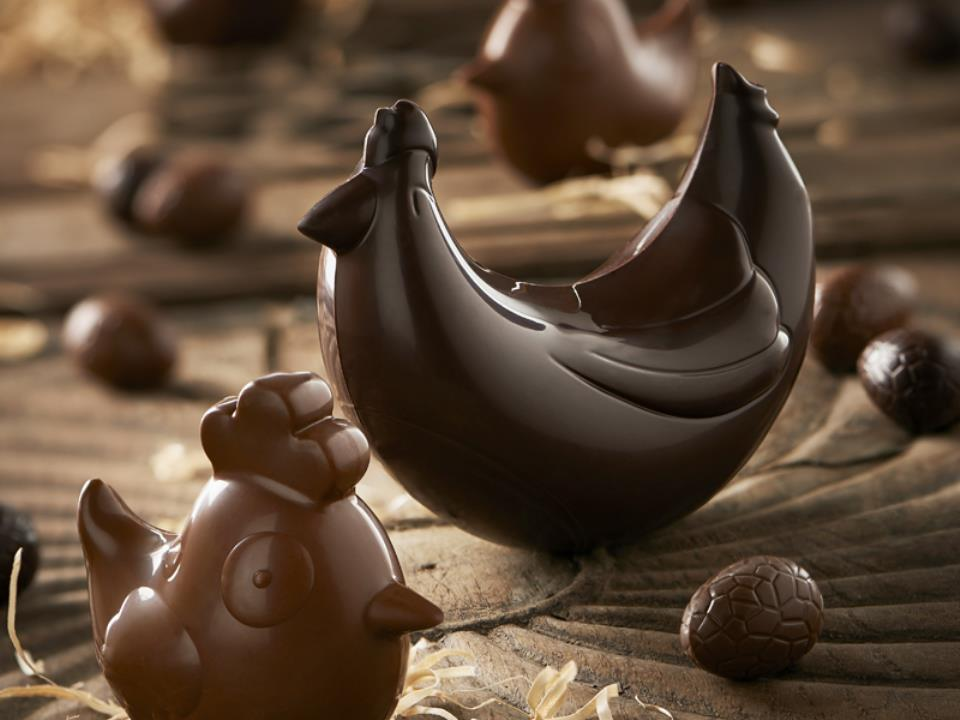 FRED-PACKS---Chocolats-Paques15162-75--