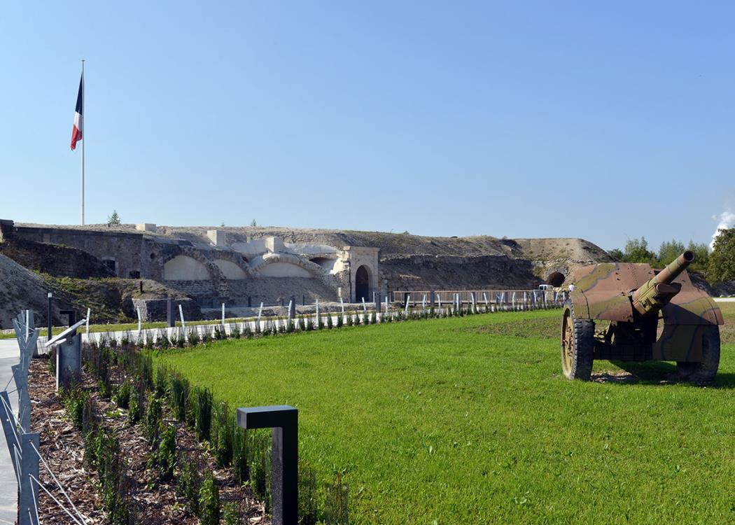 Fort-de-La-Pompelle---Reims-C