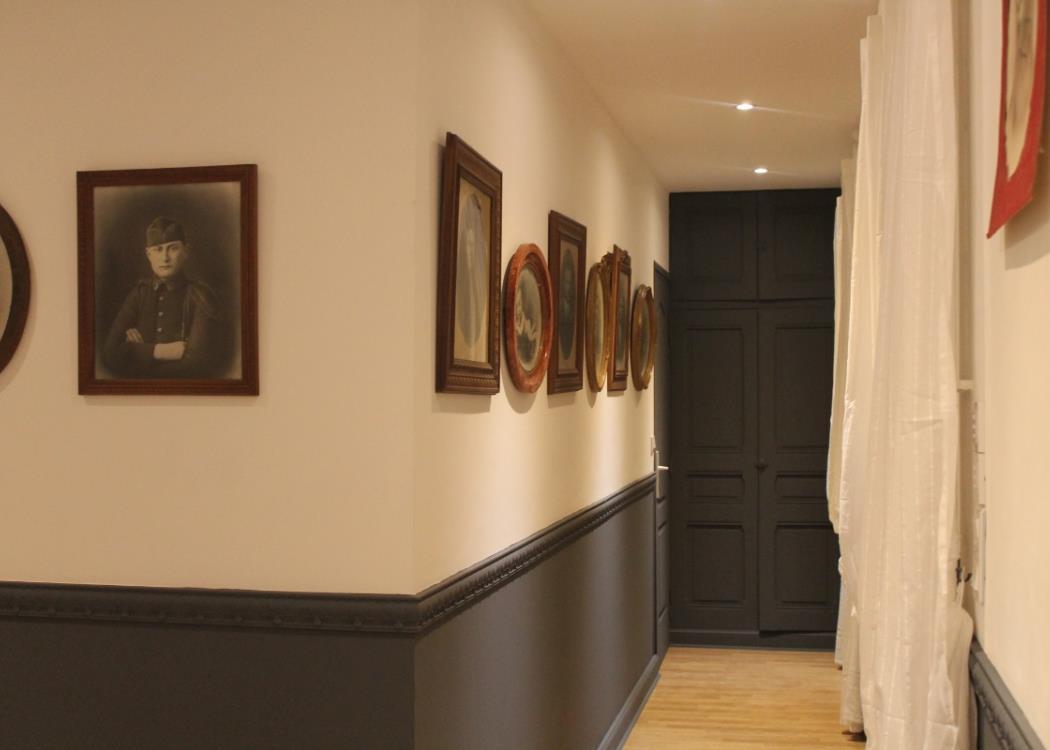 Chambre NICOLE_5