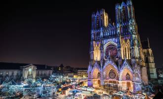 Marche-de-Noel--c--Cyrille-Beudot-Office-de-Tourisme-du-Grand-Reims--9-