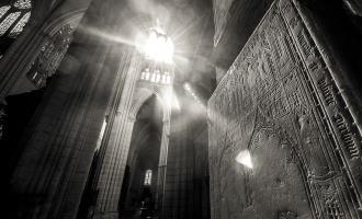 Notre-Dame-en-Vaux---Chalons-en-Champagne-M