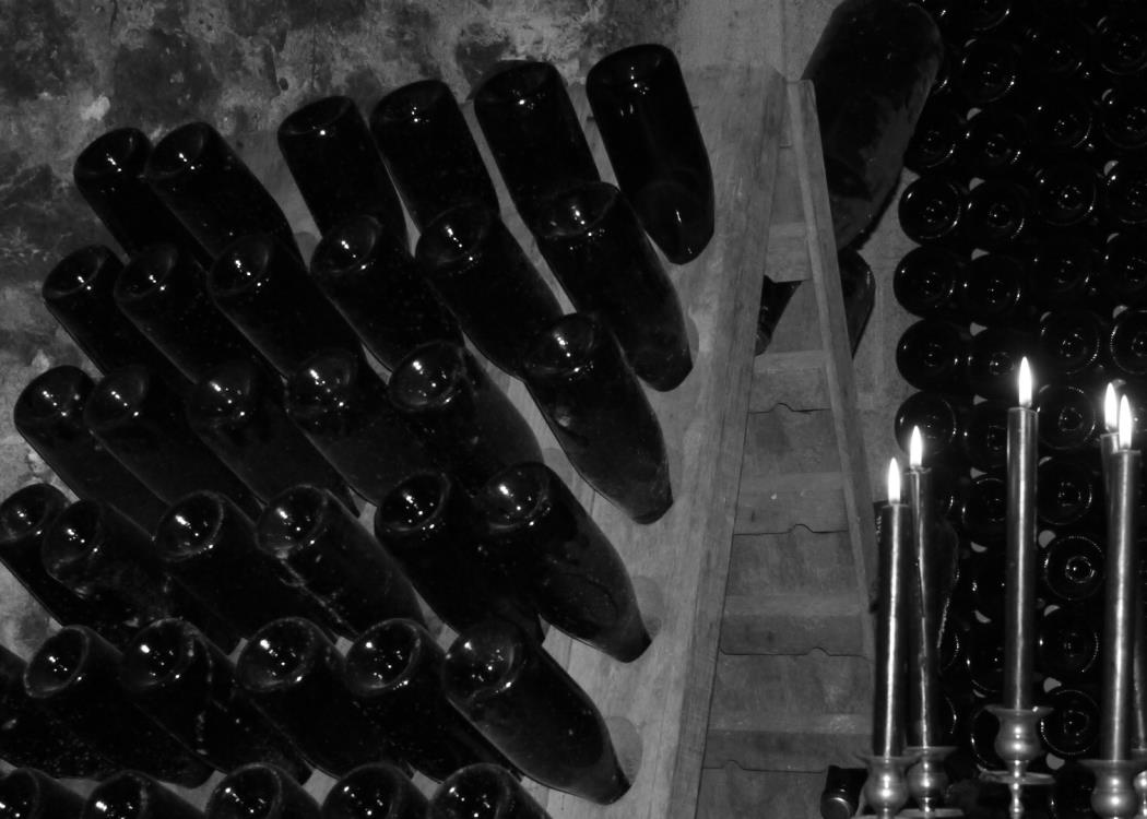 Champagne Roger Coulon - Vrigny