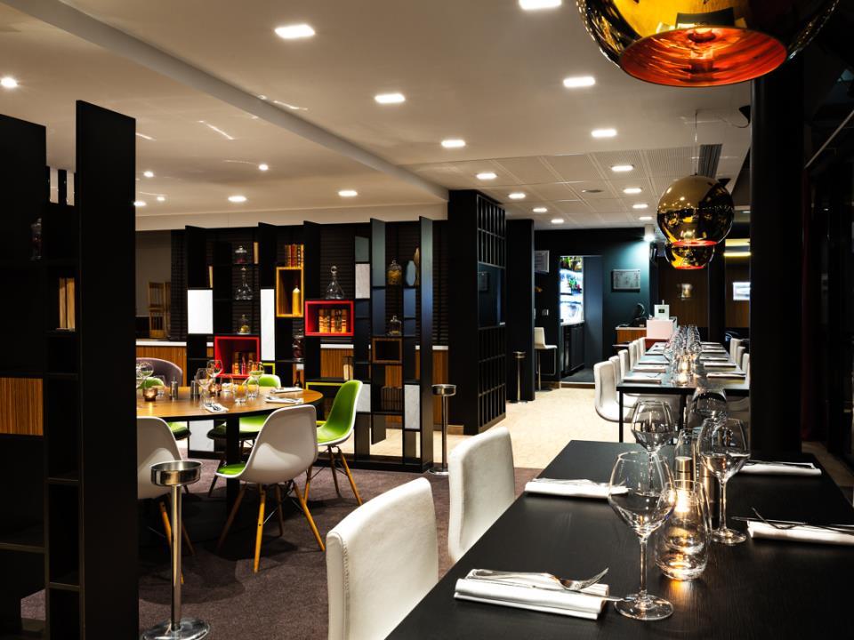 Restaurant Il Duomo