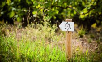 Sentier de découverte des loges de vignes (2)