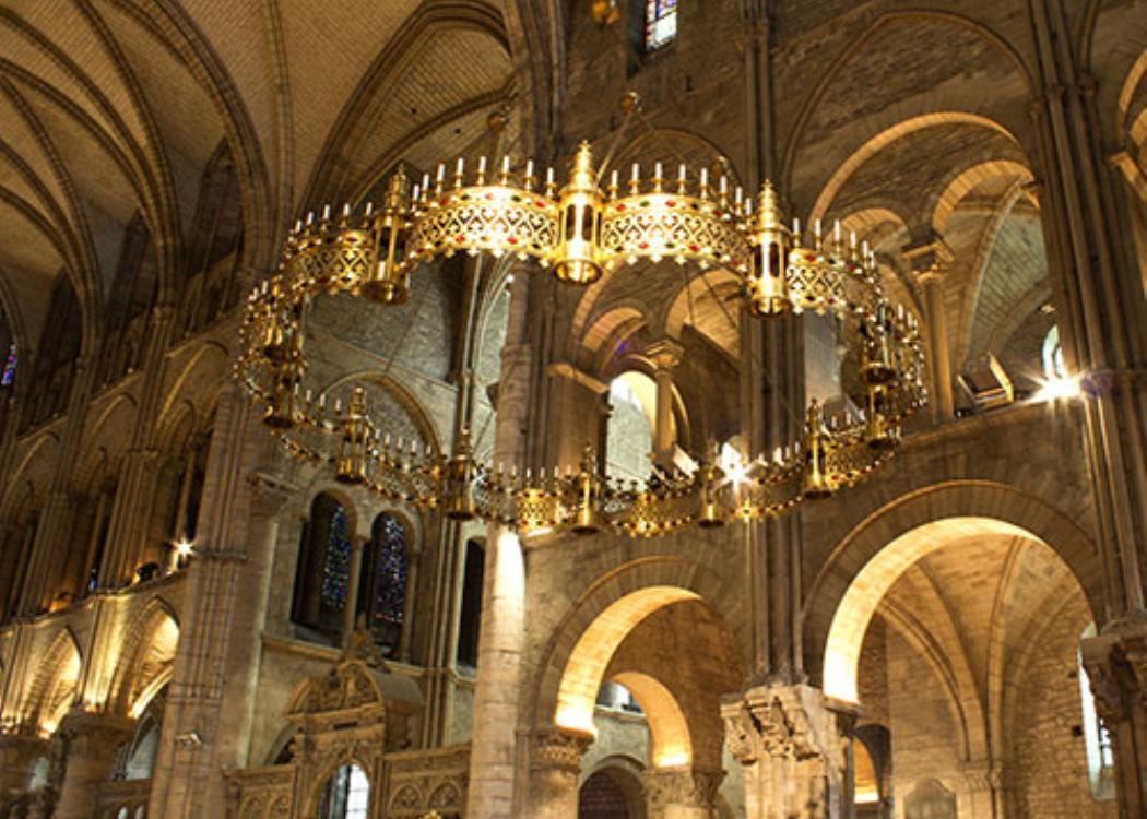 St-Remi---Carmen-Moya---OT-Reims