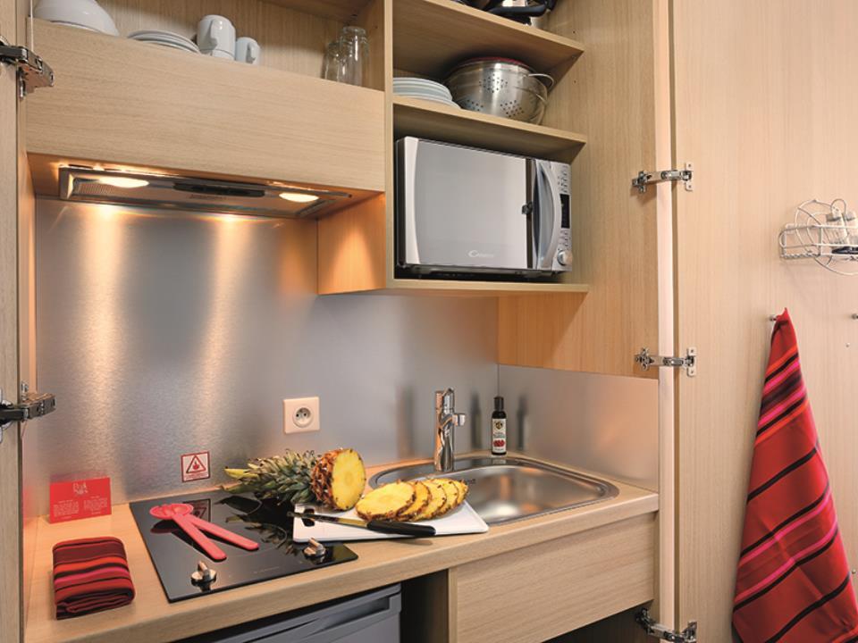 Studio-cuisine-2