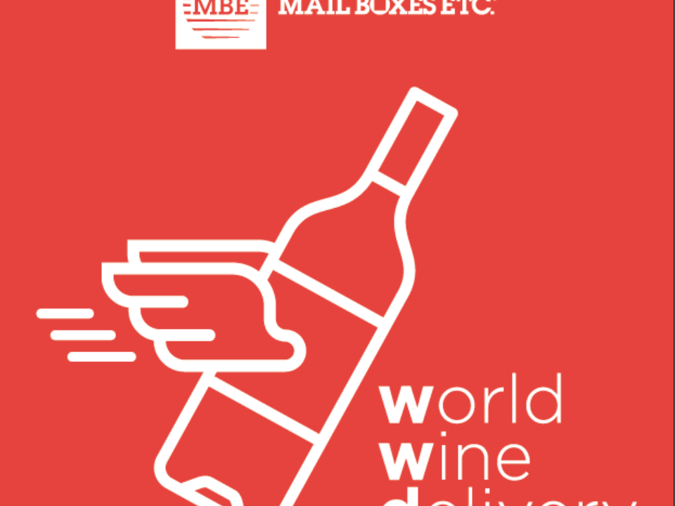 Wold-Wine-Delivery