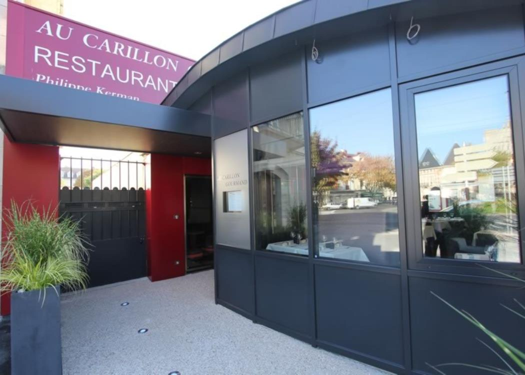 au-carillon-gourmand-entree-chalons