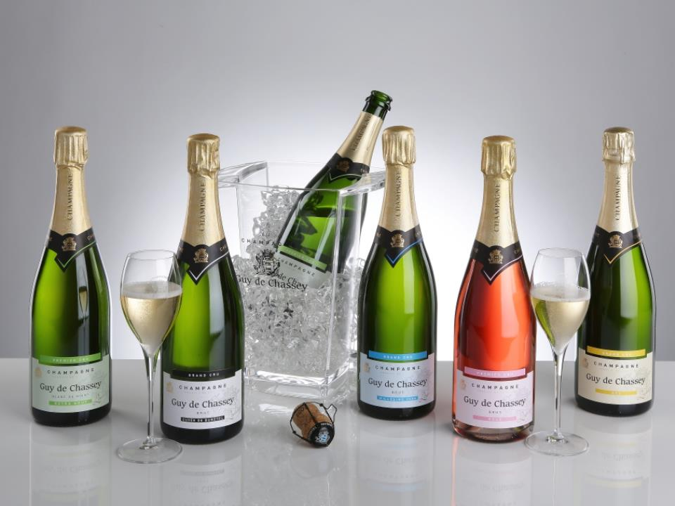 champagne-guy-de-chassey-gamme-cuvees