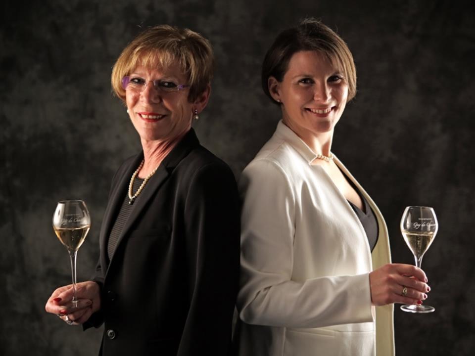 champagne-guy-de-chassey-louvois-3