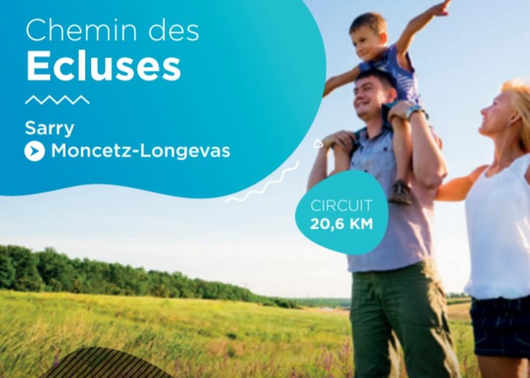 chemin-des-ecluses-chalons-agglo