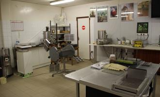 chocolaterie Thibault - Pierry (2)