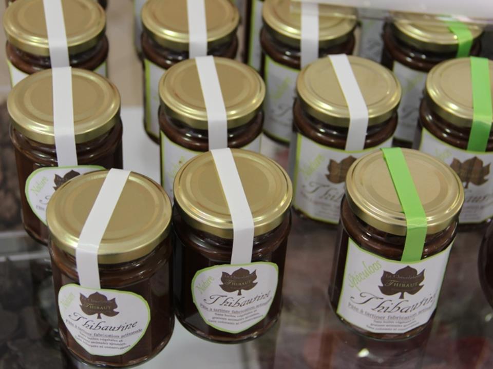 chocolaterie Thibault - Pierry (5)