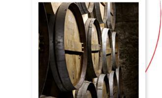 Distillerie Goyard - Aÿ