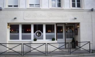 La Grillade Gourmande - Epernay
