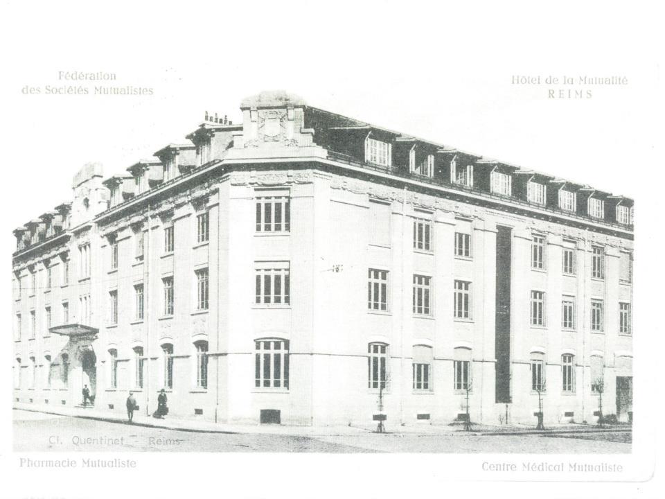 hotel-de-la-mutualite--2-