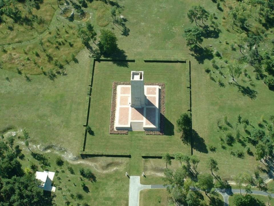 memorial-americain-blanc-mont-sommepy-tahure