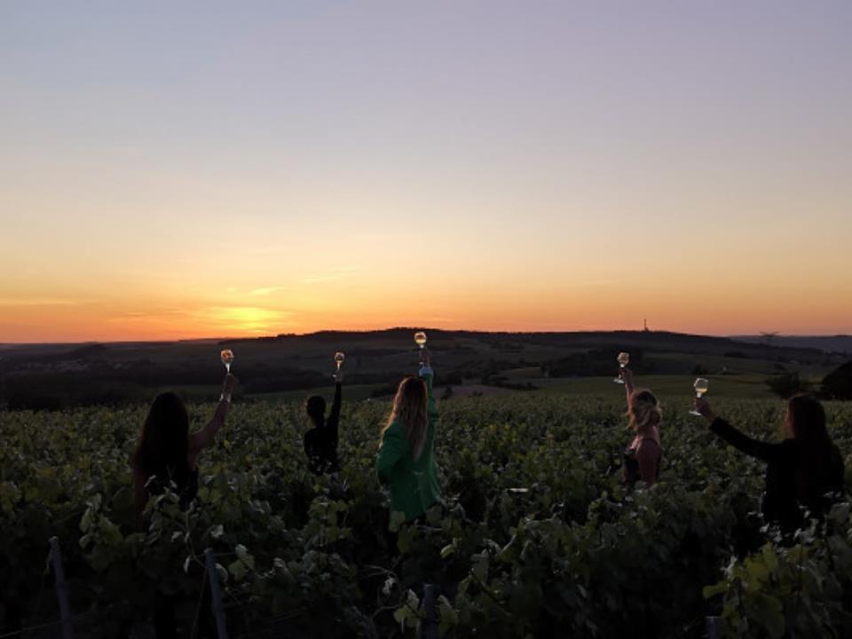 sunset-champagne-tour-reims-300df