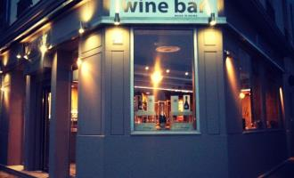 Le Wine Bar by Le Vintage - Reims